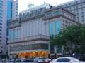 The Chinatown Hotel