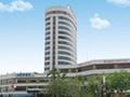 The Silver Sea Hotel