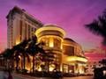 The Golden Splendid Hotel