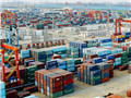 Zhanjiang Port to catch up with fast growth
