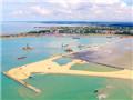 Xuwen Port on track for bigger transportation role