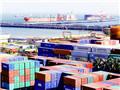 Zhanjiang Port cargo throughput exceeds 100m tons