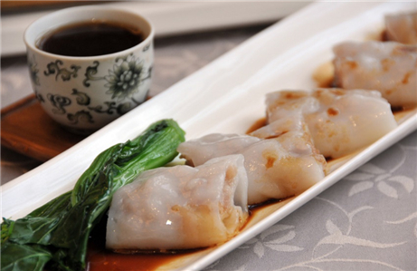 Treat yourself to the top 10 Zhanjiang delicacies