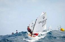 Zhanjiang College Yachting Training Base inaugurated