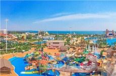Dinglong Bay to further develop coastal tourism