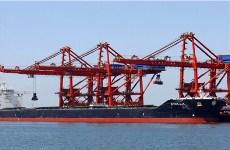 Zhanjiang to host marine equipment expo next year