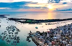 7 Zhanjiang fishing ports enter national list
