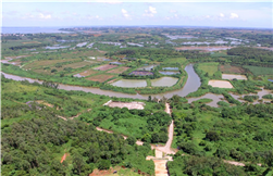 Zhanjiang pushes for ecological preservation