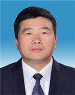 Fang Chunming