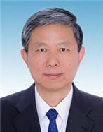 Fei Zhirong