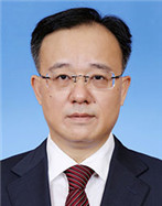 Huang Junhua