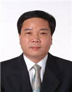 Huang Zhou