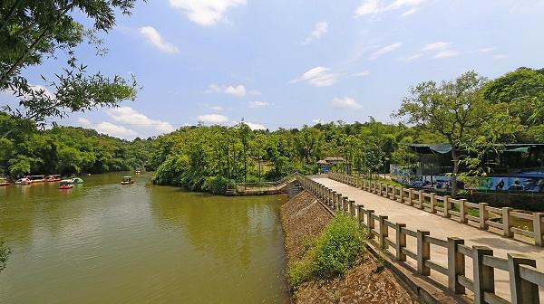林湖森林公园.jpg
