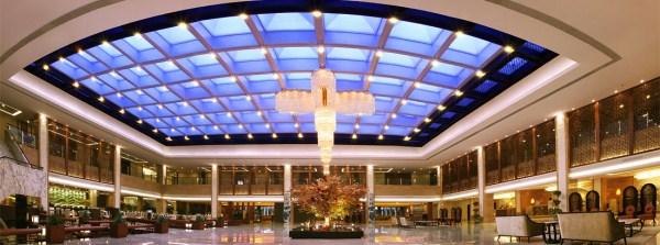 桂山华星酒店.jpg