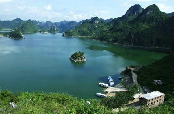 大龙湖.jpg