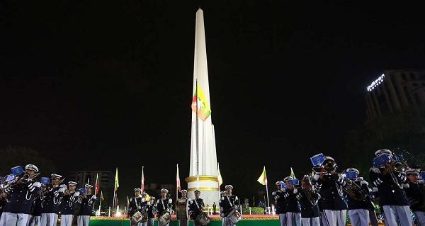 缅甸独立日.jpg