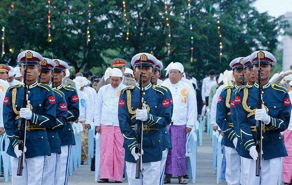 缅甸独立日2.jpg