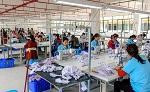 Donglan Longhua High-tech Industrial Park