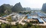 Dongjiang Industrial Park
