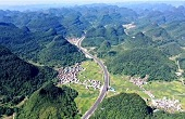 Rongshui-Hechi Expressway to open to public on Nov 28