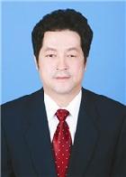 Wei Zulin