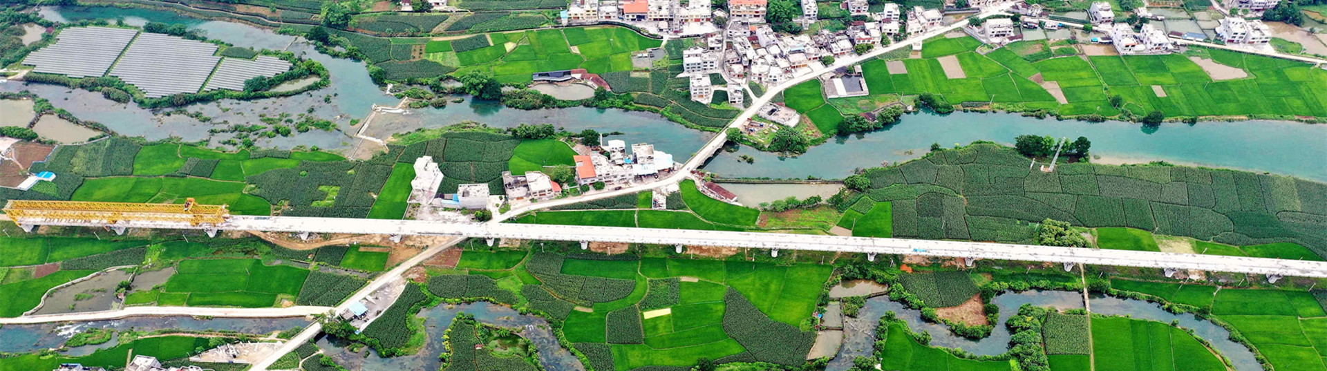Hechi continues efforts to become 'national forest city'