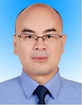 Cao Chongjun