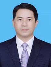 Huang Ke
