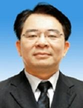 Lu Jingyu