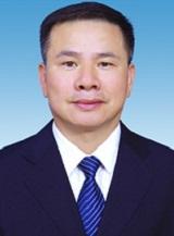 Huang Xianchang