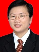 Zhai Hongling