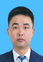Peng Qiang