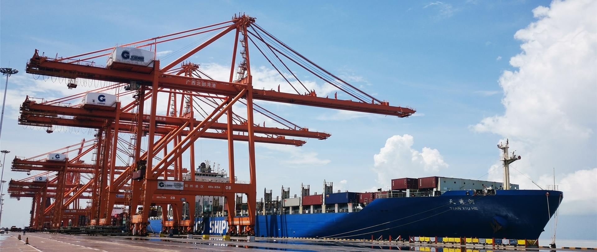 钦州港2.jpg