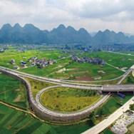 Du'an Yao autonomous county