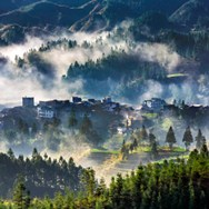 Rongshui Miao autonomous county