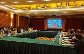 CAEXPO invites Sichuan companies to expand into ASEAN market
