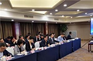 Guangxi promotes CAEXPO to help Zhejiang companies expand ASEAN market
