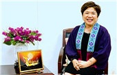 Thai consul general seeks digital cooperation with China