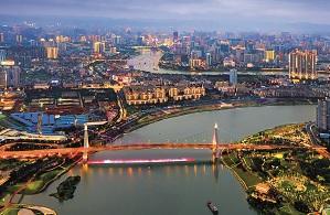 The 17th China-ASEAN Expo Bulletin