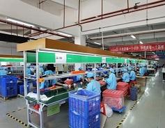 Guangxi sets up three new border economic cooperation zones