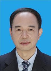 Jiang Jiabai