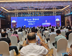 Nanning holds e-government construction summit