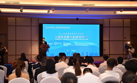 Laotian envoy in Nanning calls for more Chinese investment