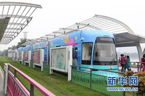 train1_副本.jpg