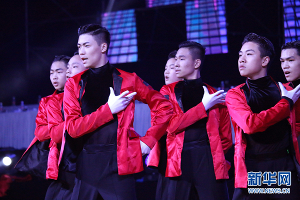 dance4_副本.jpg