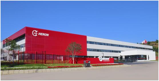 智能装备产业基地.png