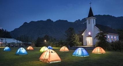 【引】accommodation.jpg