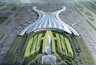 Guangzhou to build general aviation airport in Conghua