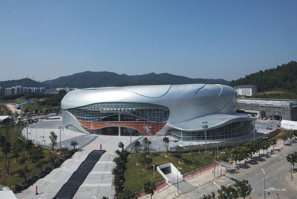 第5部分(广州国际体育演艺中心)-36.jpg