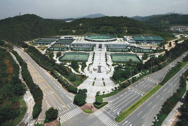 第20部分(广州科学城国际网球中心)-117.jpg